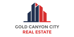 Gold Canyon Real Estate